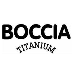 BOCCIA