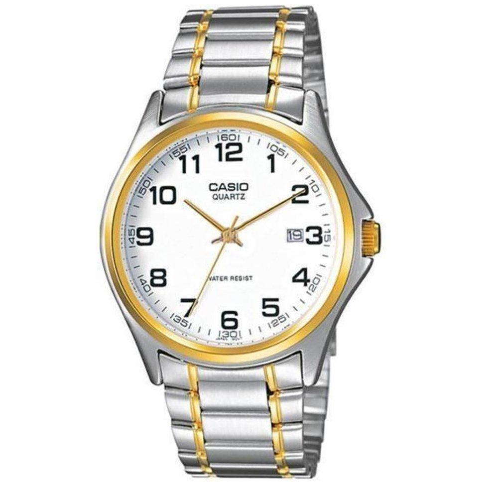 Часы Casio MTP-1188G-7BEF