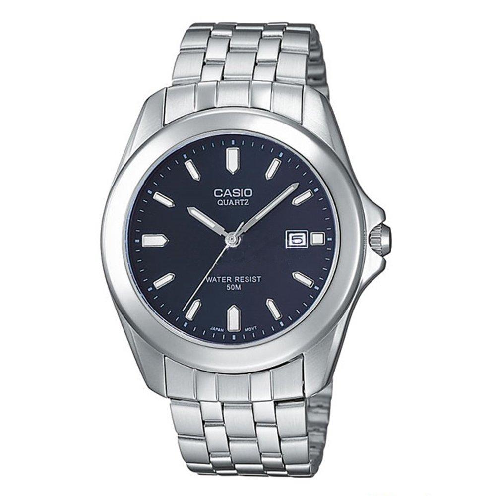 Часы Casio MTP-1222A-2AVEF