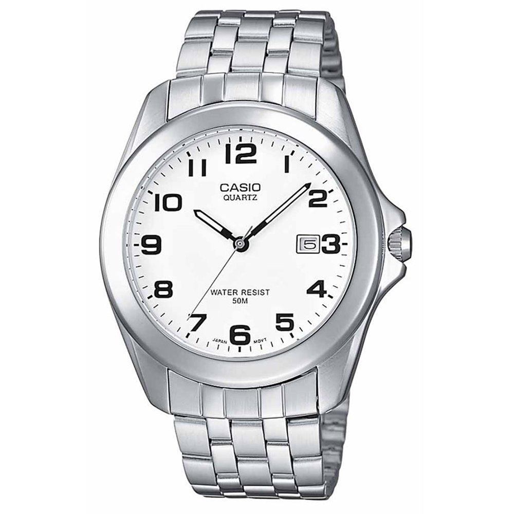 Часы Casio MTP-1222A-7BVEF