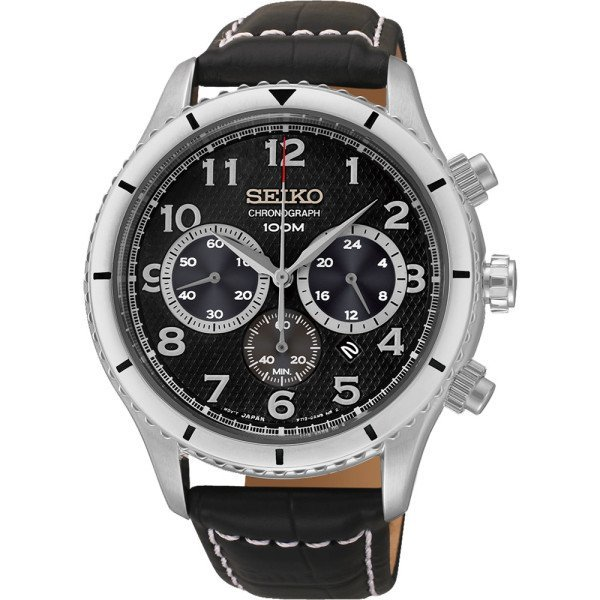 Мужские наручные часы SEIKO CS Sports SRW037P2