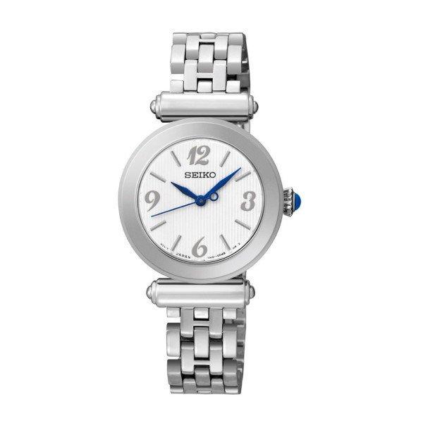 Женские наручные часы SEIKO CS Dress SRZ403P1