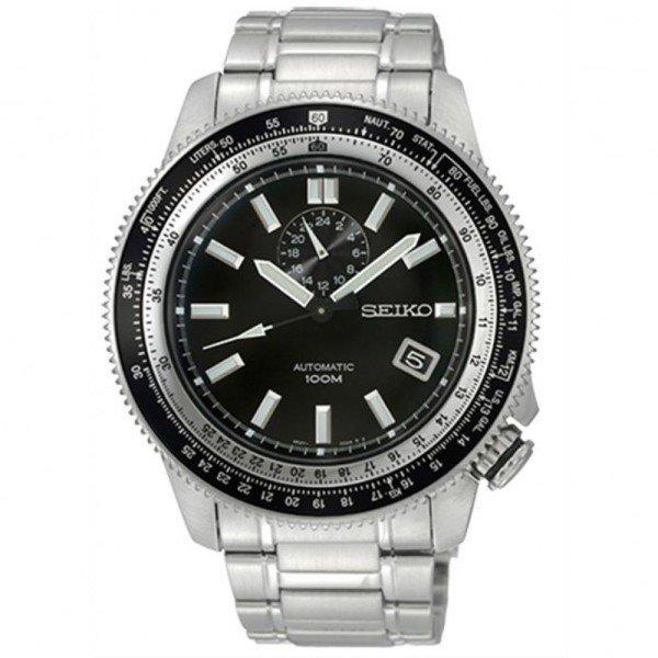 Мужские наручные часы SEIKO CS Dress SSA003K1