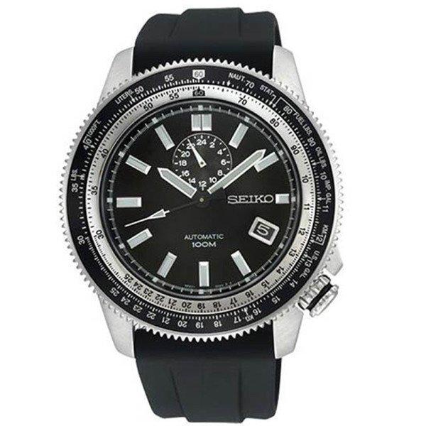 Мужские наручные часы SEIKO CS Dress SSA003K2