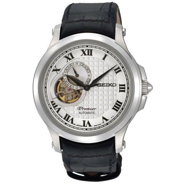 Мужские наручные часы SEIKO Premier SSA021J2