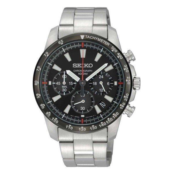 Мужские наручные часы SEIKO CS Sports SSB031P1