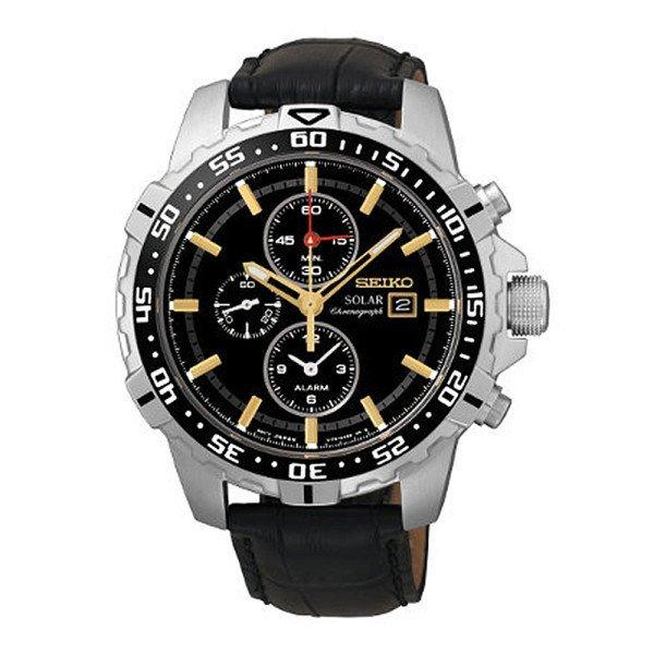 Мужские наручные часы SEIKO CS Sports SSC303P1