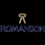 romanson_300