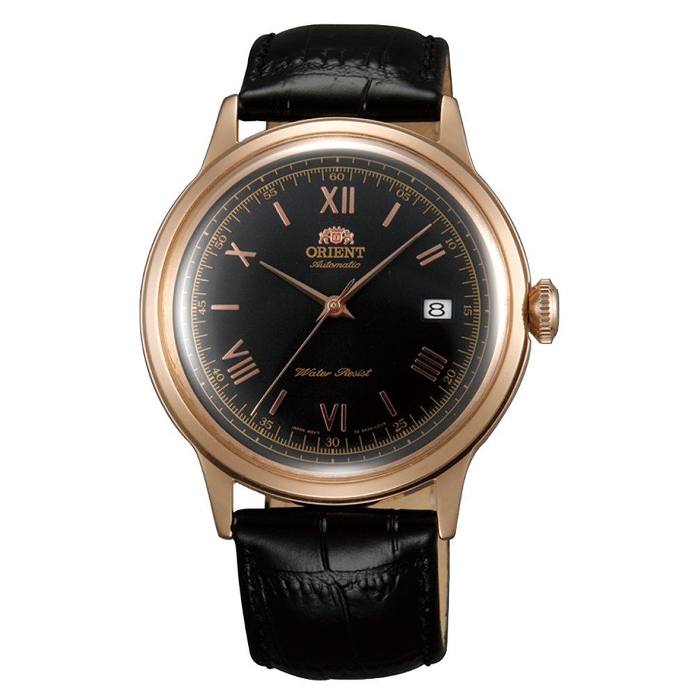 Часы Orient FER24008B0