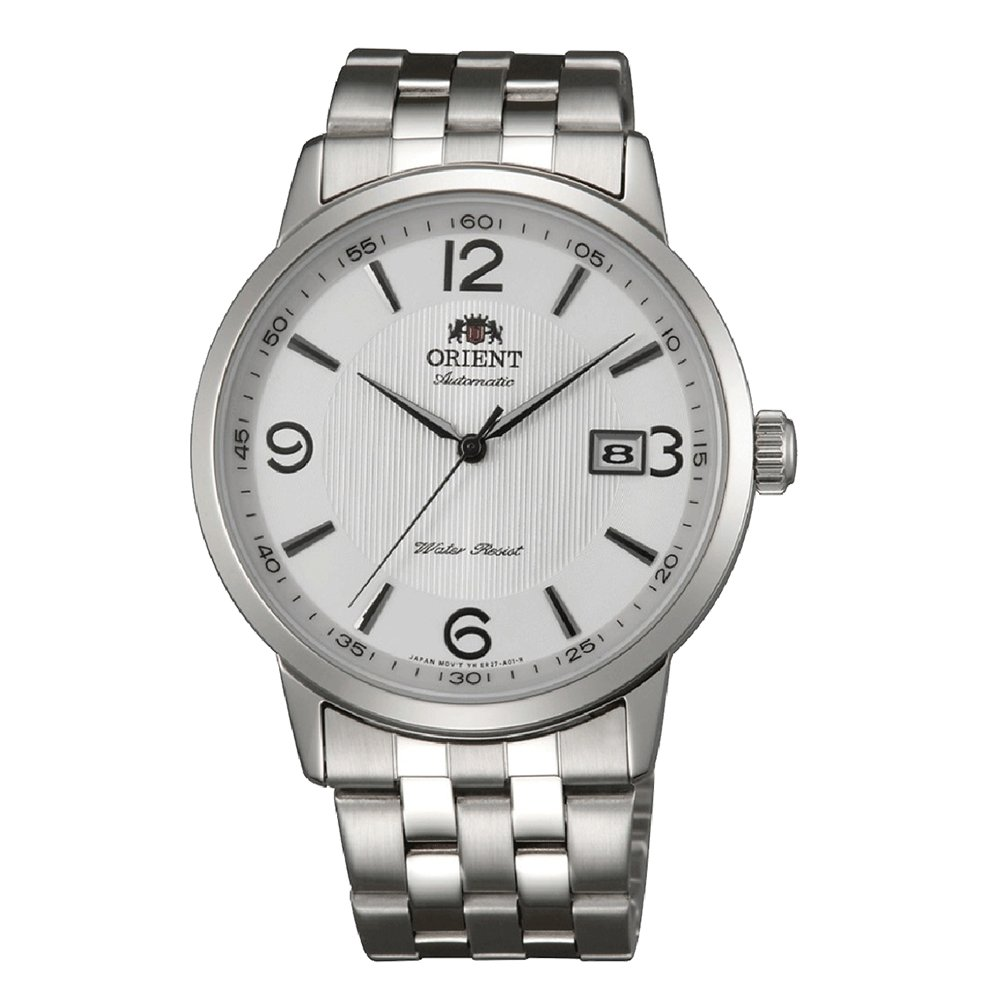 Часы Orient FER2700CW0