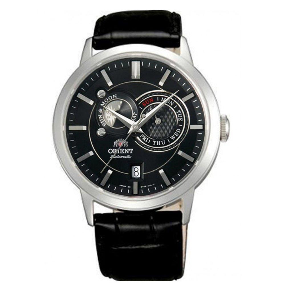 Часы Orient FET0P003B0