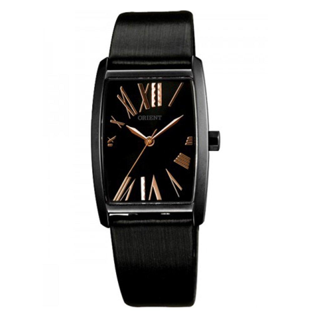 Часы Orient FQCBE001B0