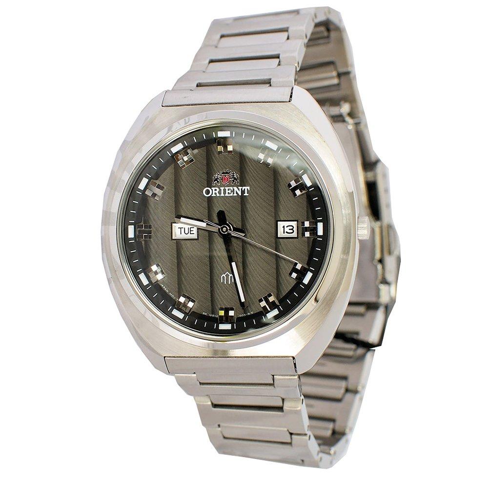 Часы Orient FUG1U003A9