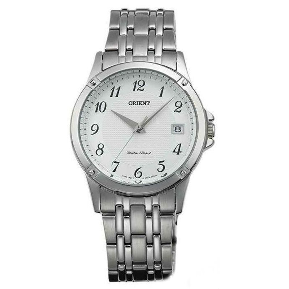 Часы Orient FUNF5006W0