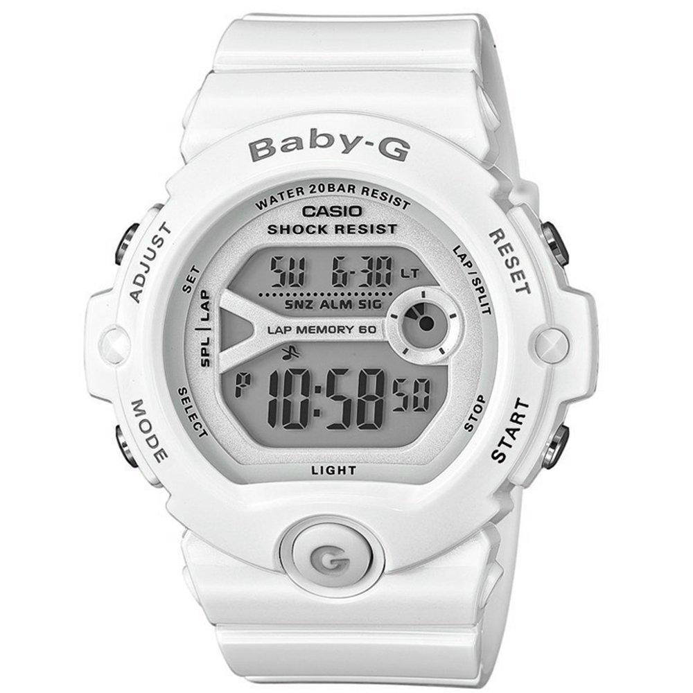 Часы Casio Banby-G BG-6903-7BER