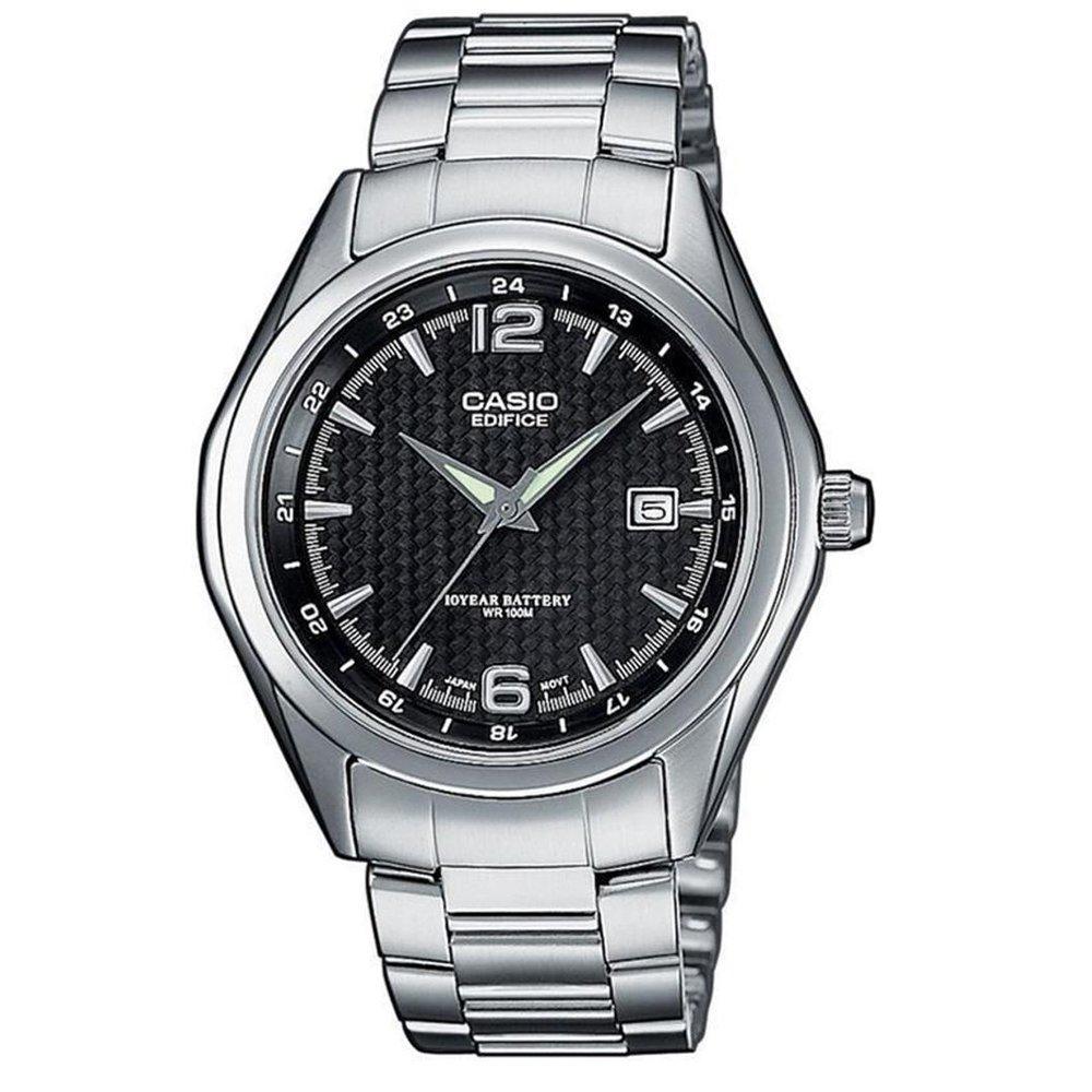 Часы Casio Edifice EF-121D-1AVEF