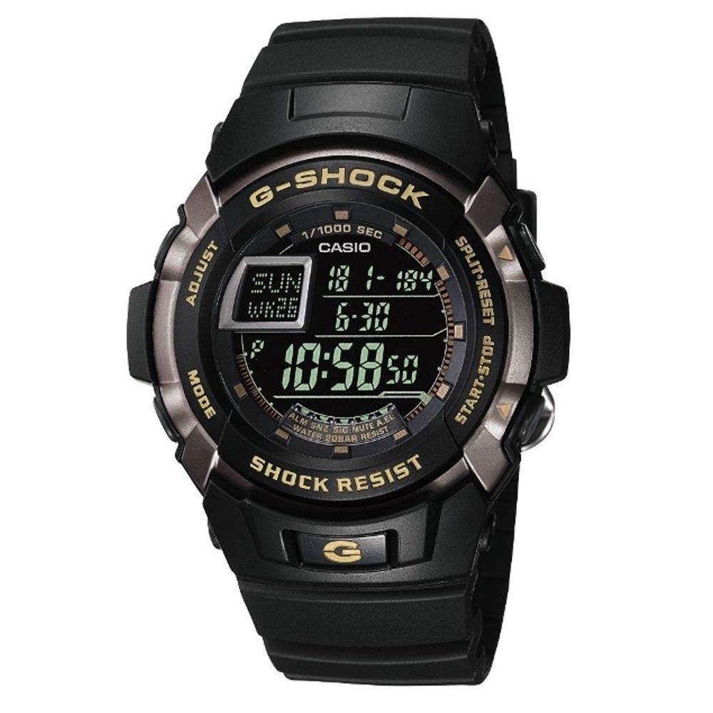 Часы Casio G-Shock G-7710-1ER