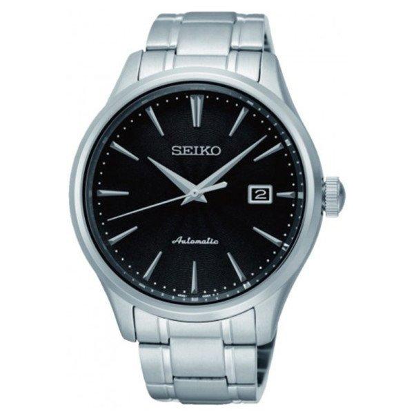 Мужские наручные часы SEIKO CS Dress SRP703K1