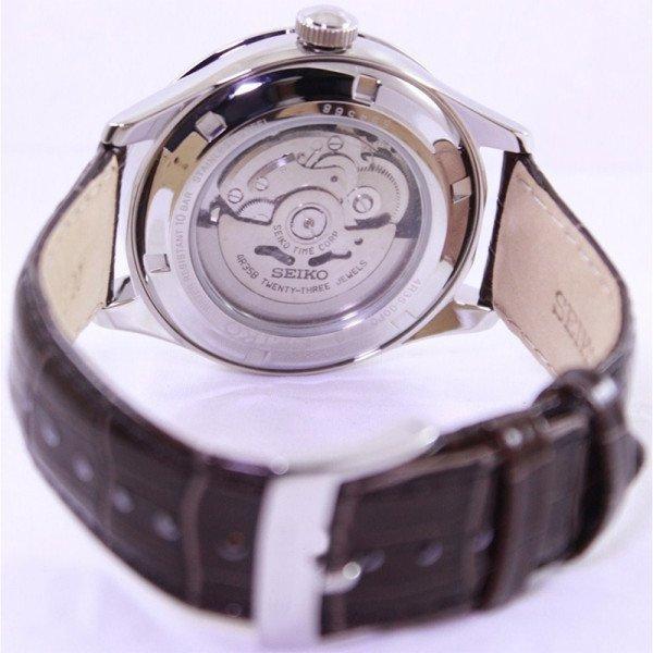 Мужские наручные часы SEIKO CS Dress SRP705K1