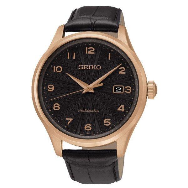 Мужские наручные часы SEIKO CS Dress SRP706K1