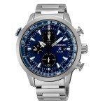 Мужские наручные часы SEIKO Prospex SSC347P1 - Фото № 1