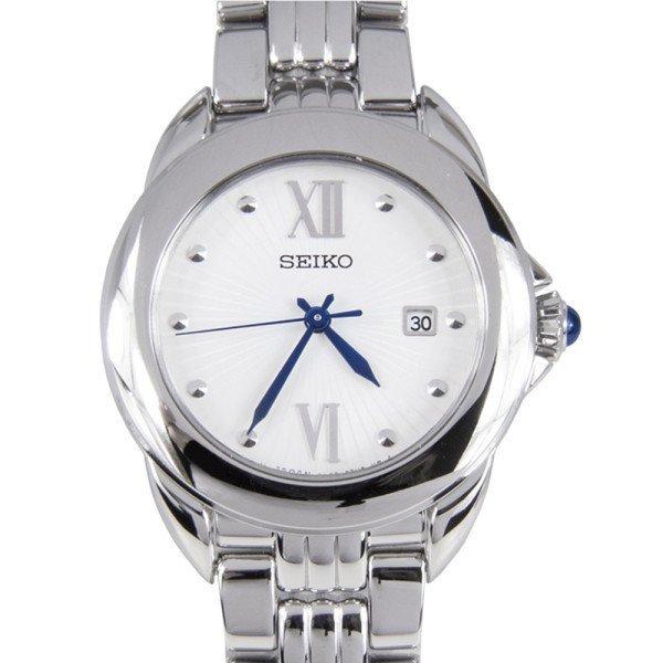 Женские наручные часы SEIKO CS Dress SXDF61P1