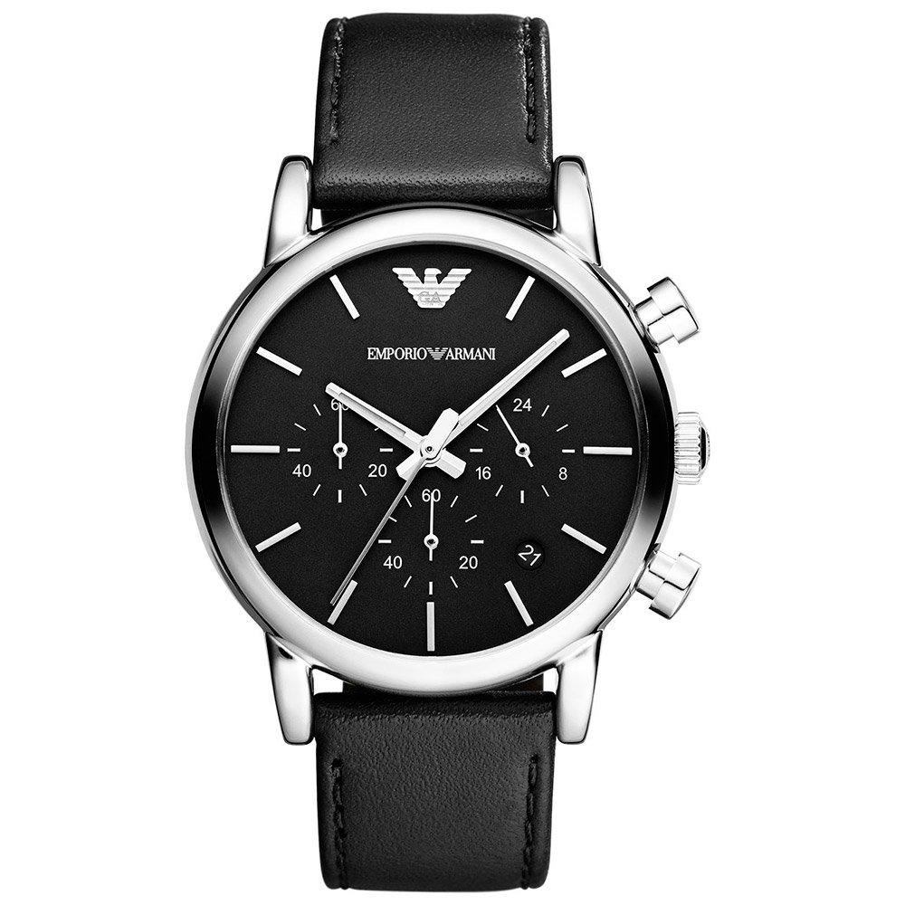 Часы Armani AR1733