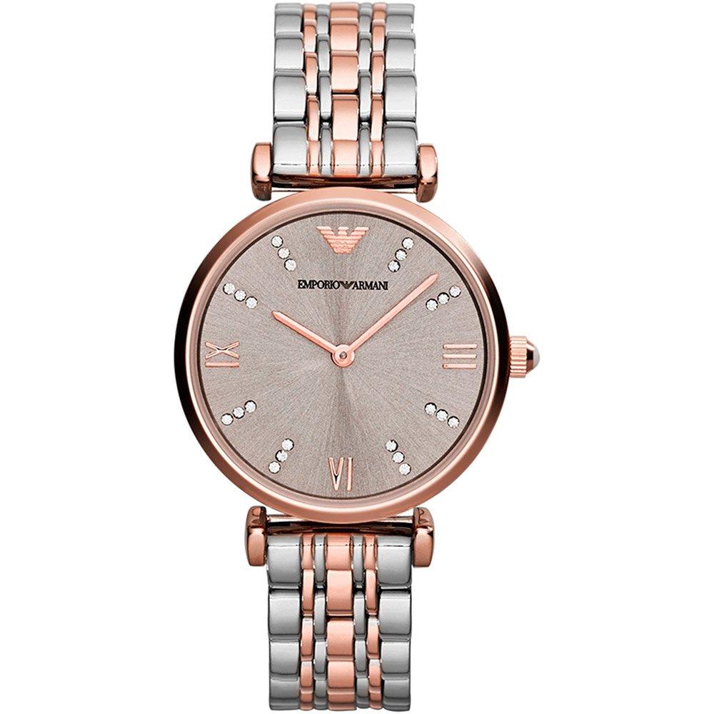 Часы Armani AR1840