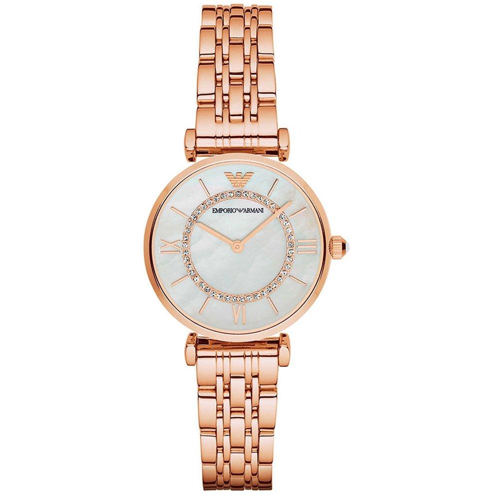 Часы Armani AR1909