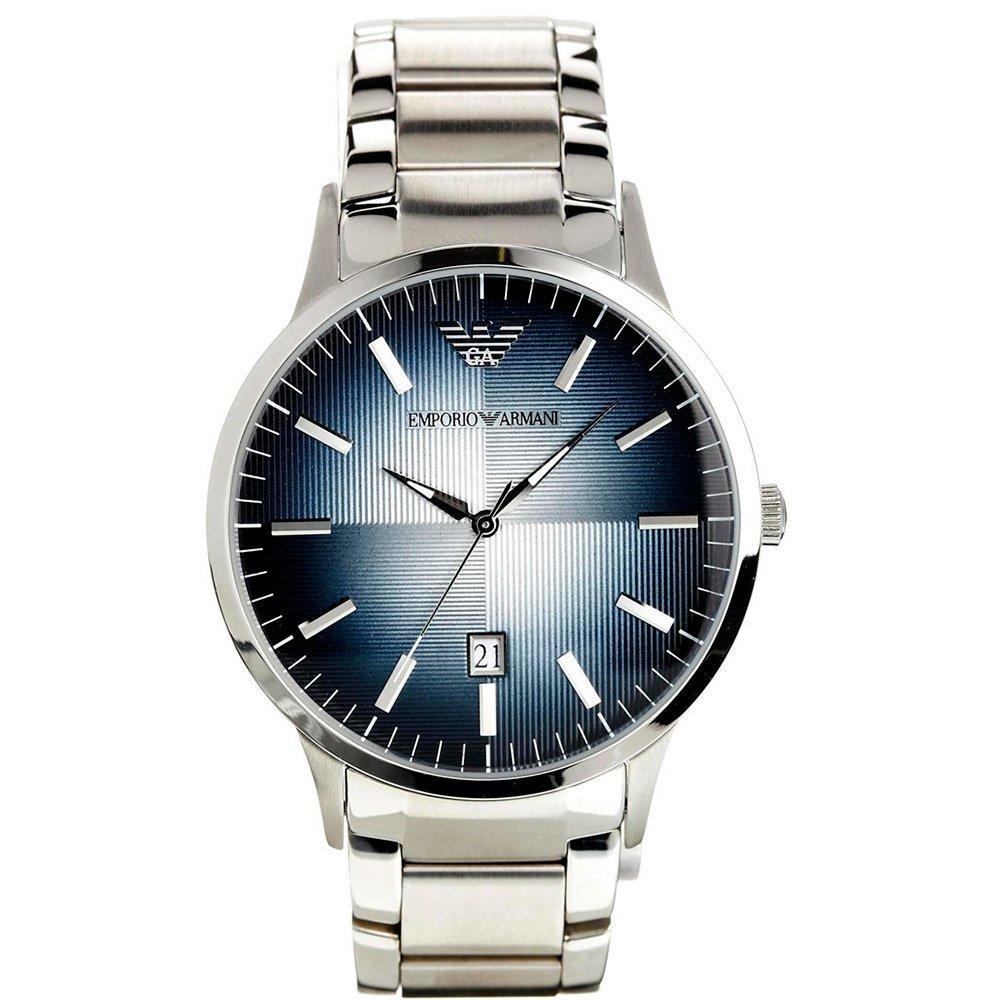 Часы Armani AR2472