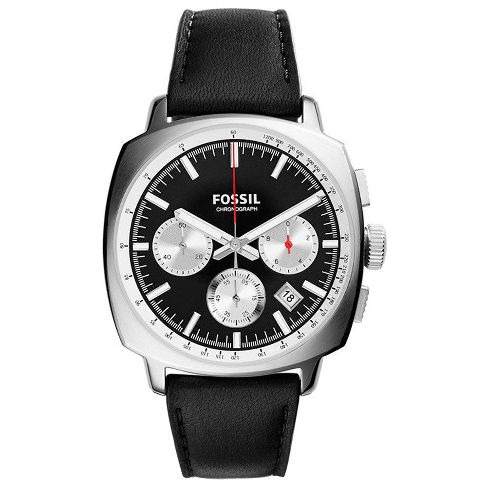 Часы FOSSIL CH2984