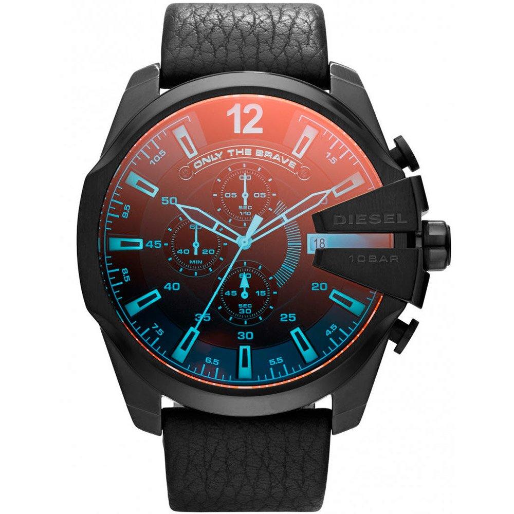 Часы Diesel DZ4323