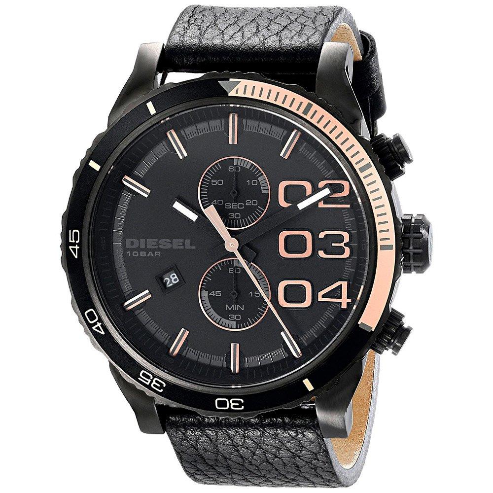 Часы Diesel DZ4327