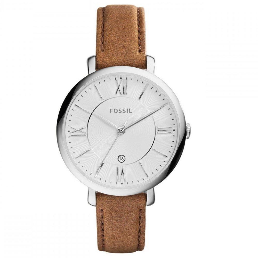 Часы FOSSIL ES3708