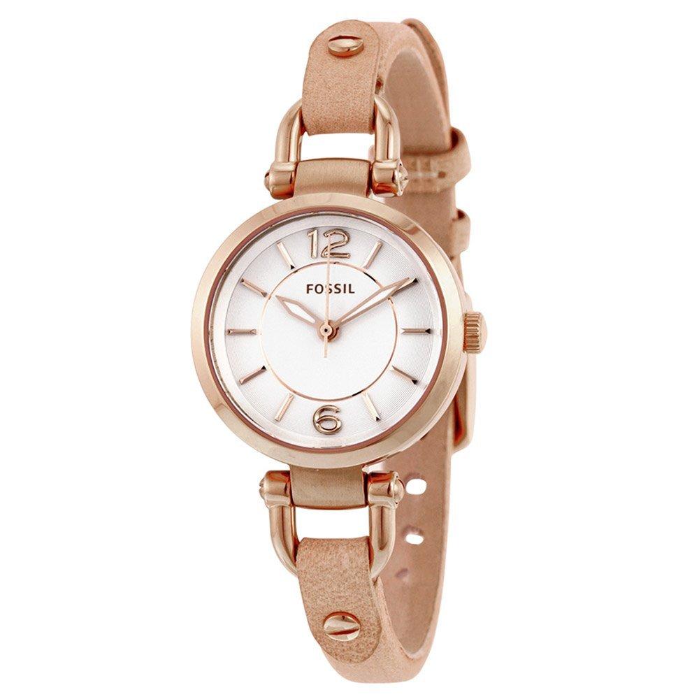 Часы FOSSIL ES3745