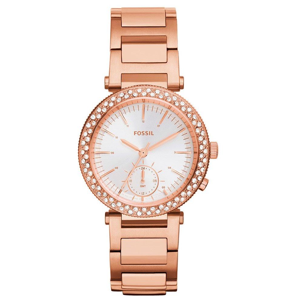 Часы FOSSIL ES3851