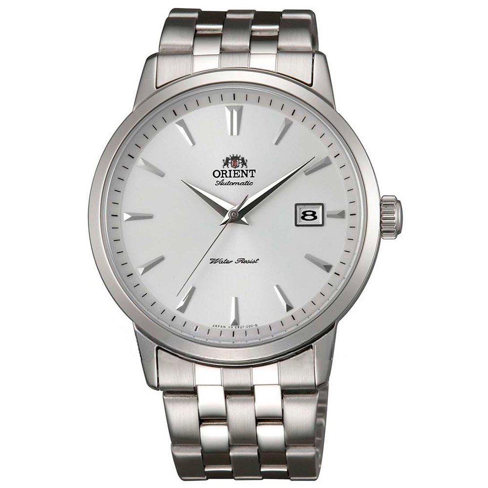 Часы Orient FER2700AW0