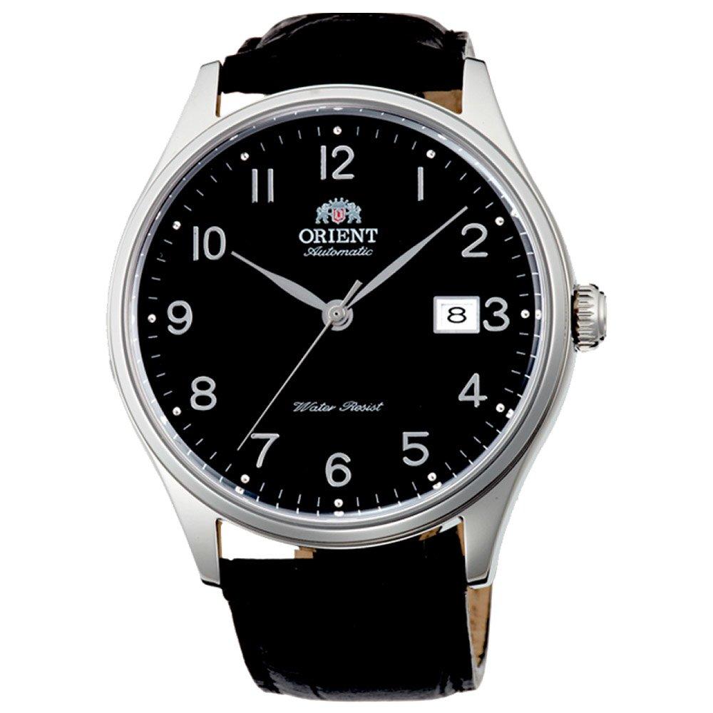Часы Orient FER2J002B0