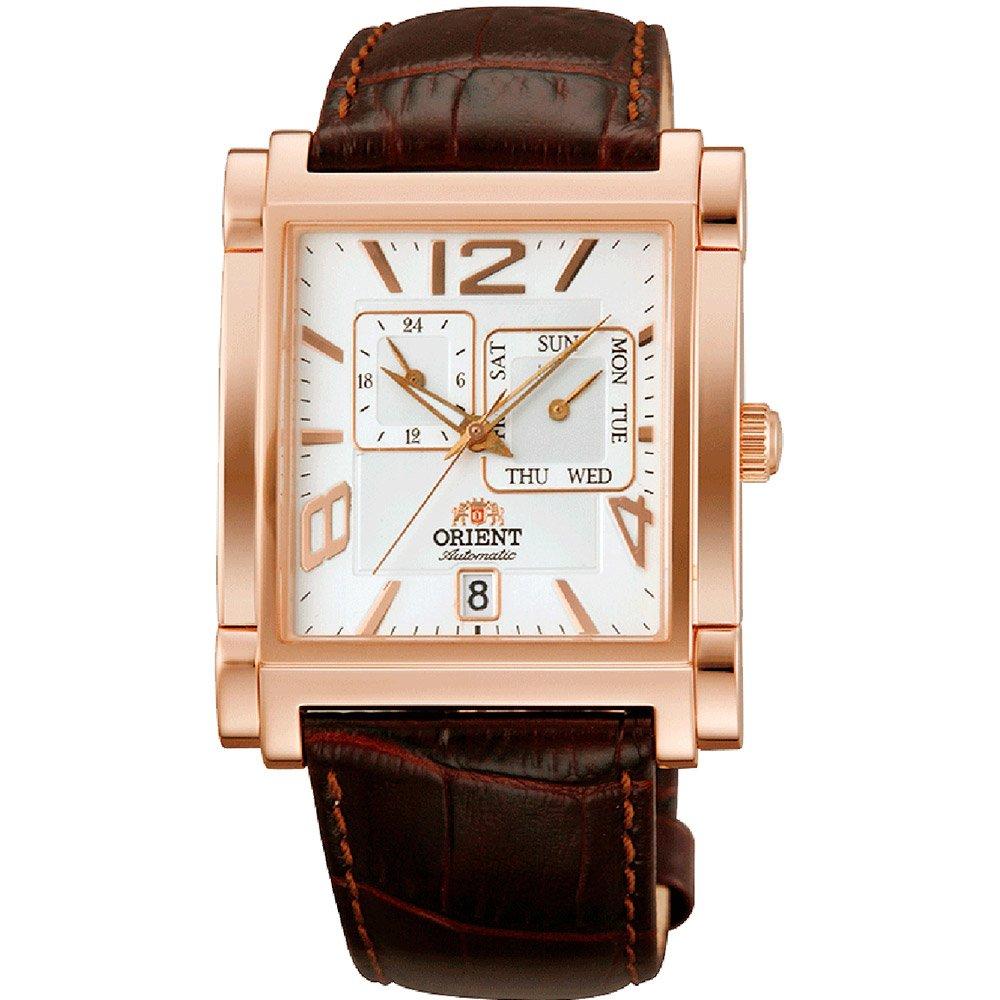 Часы Orient FETAC008W0
