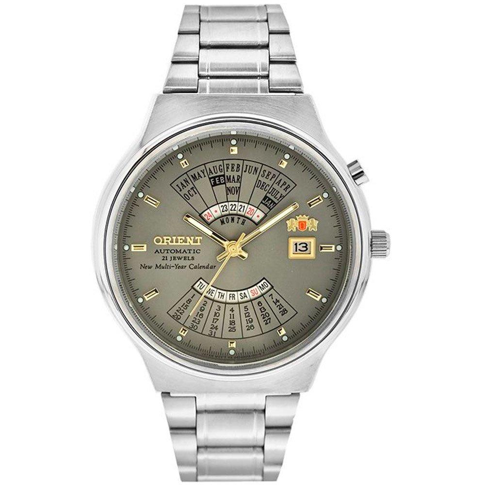 Часы Orient FEU00002KW