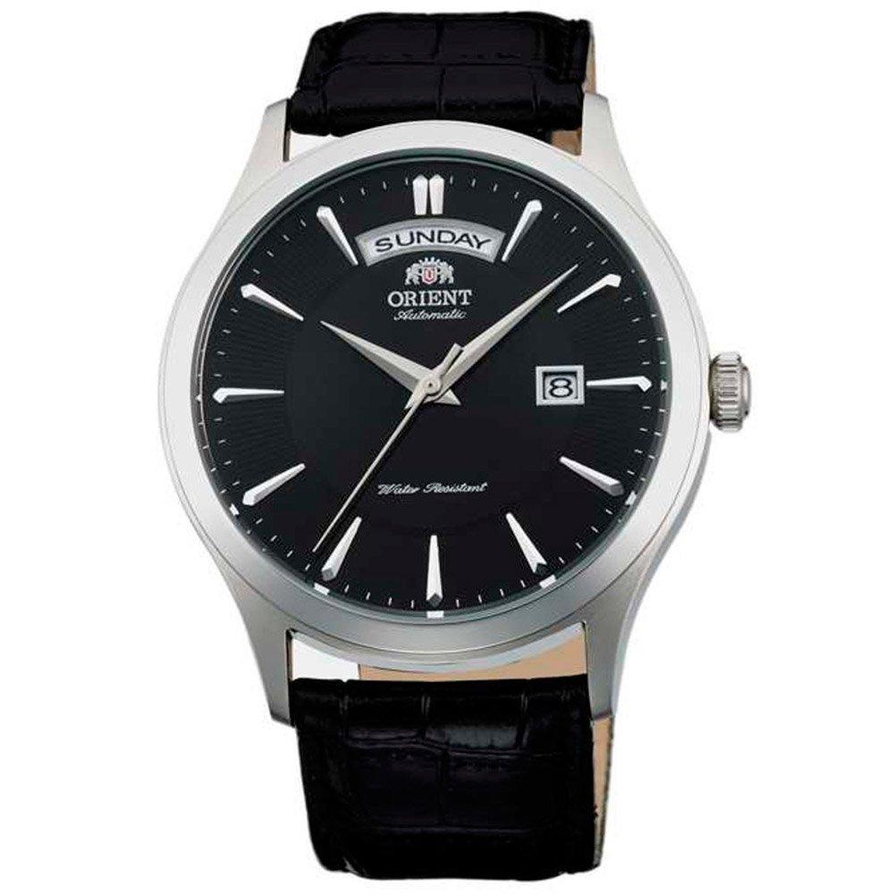Часы Orient FEV0V003BH