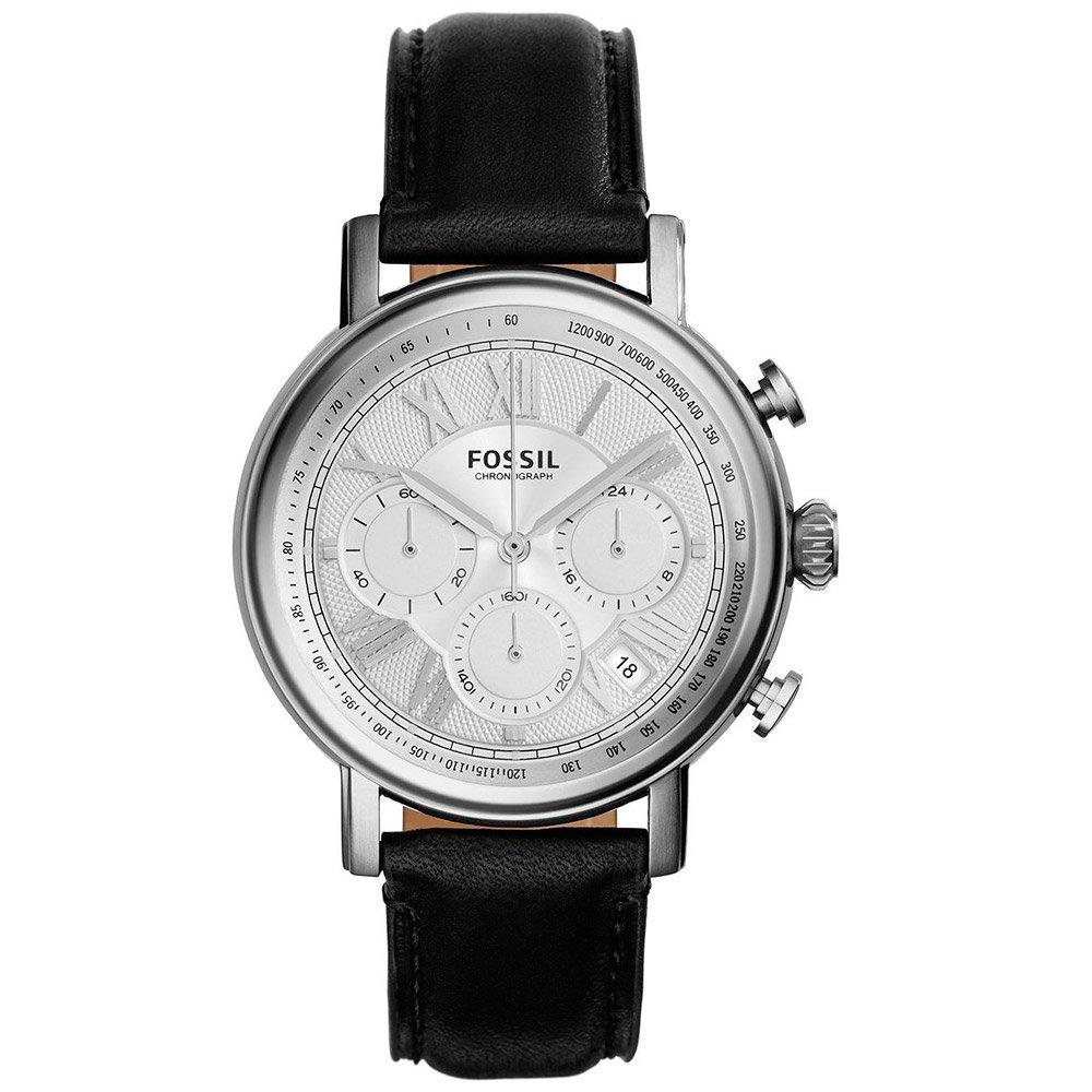 Часы FOSSIL FS5102