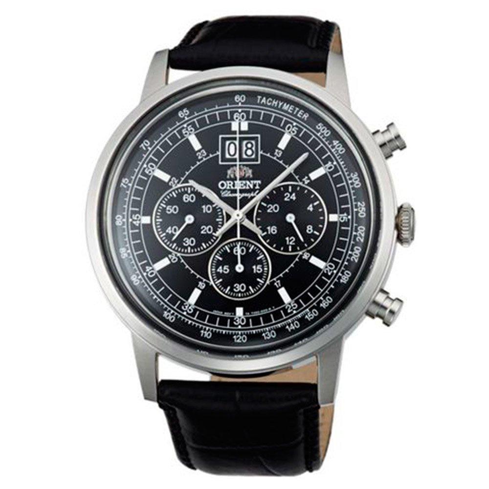Часы Orient FTV02003B0