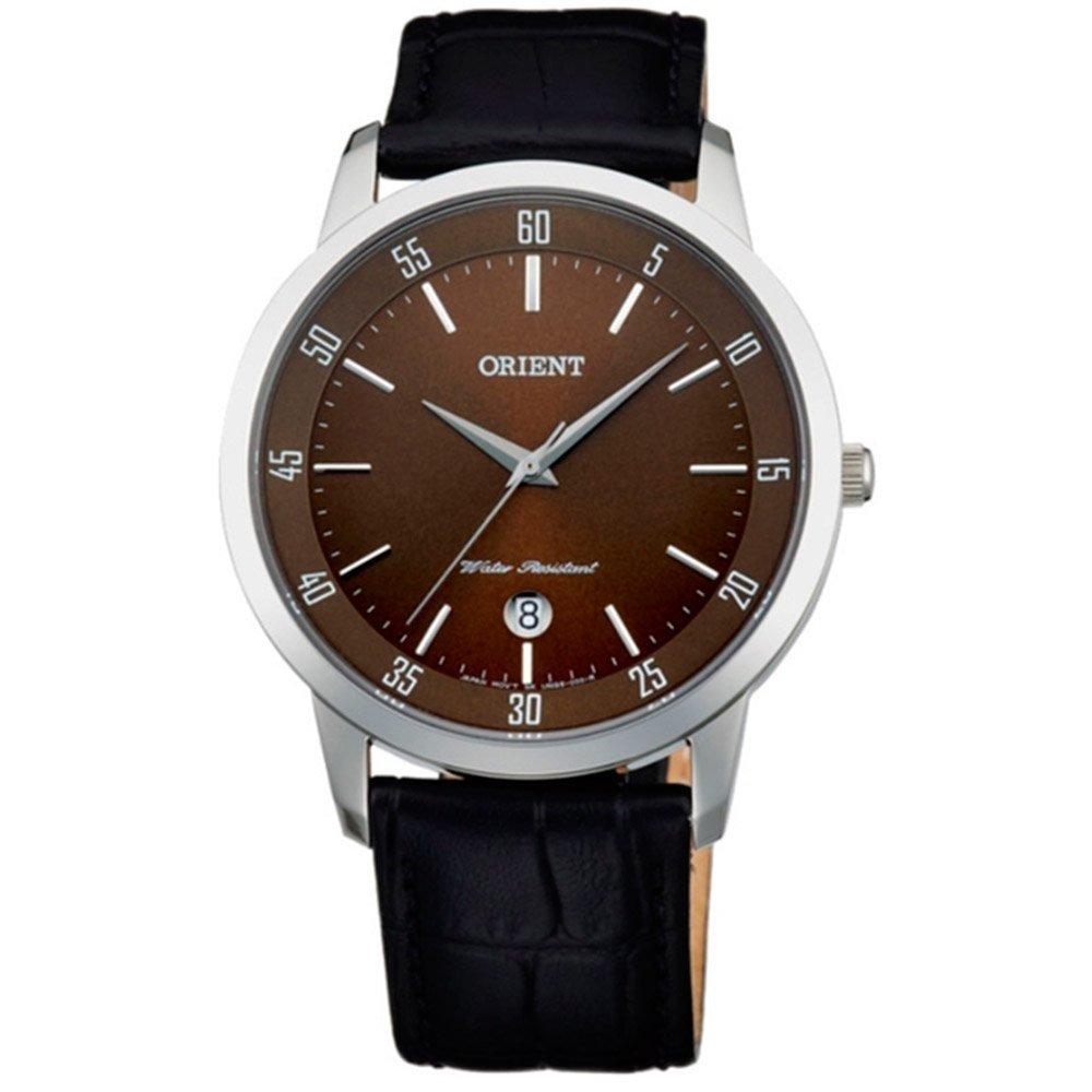 Часы Orient FUNG5003T0