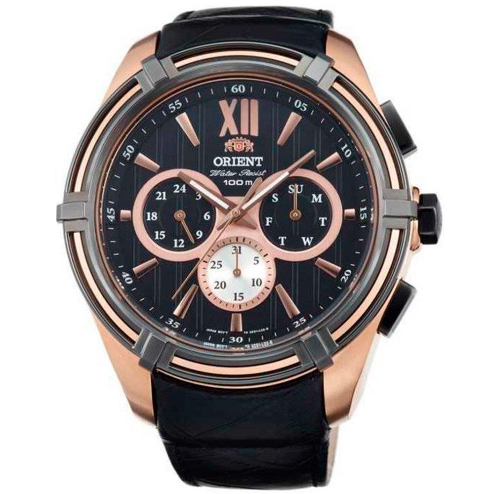 Часы Orient FUZ01004B0