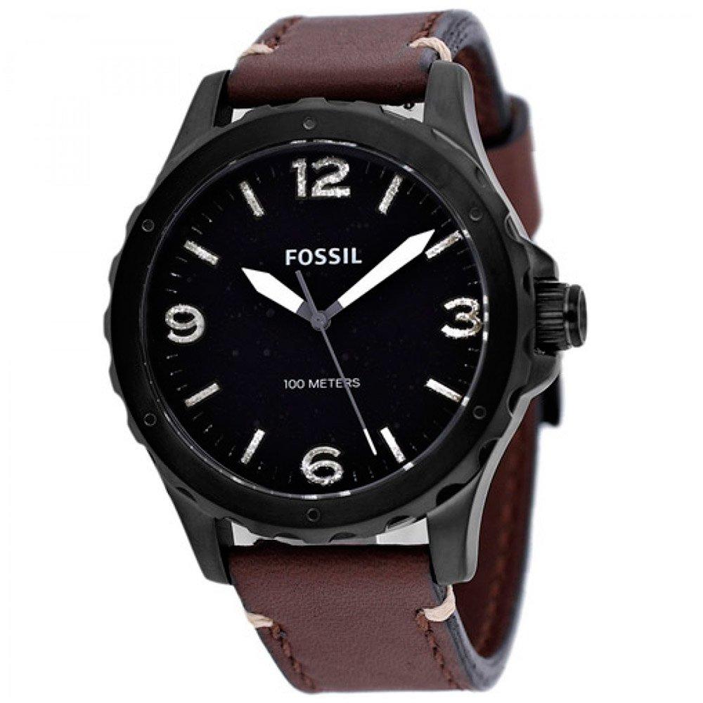 Часы FOSSIL JR1450