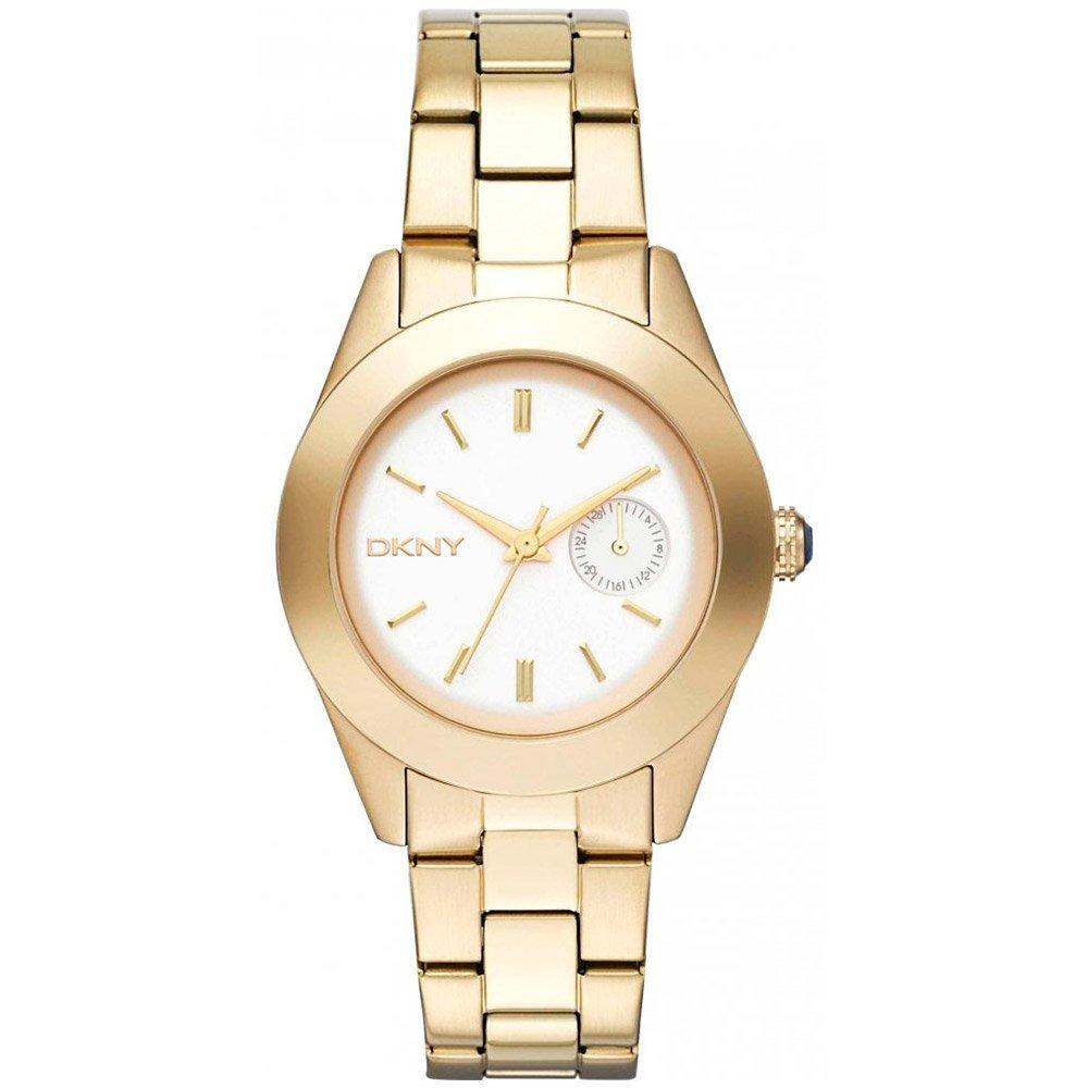Часы DKNY NY2132