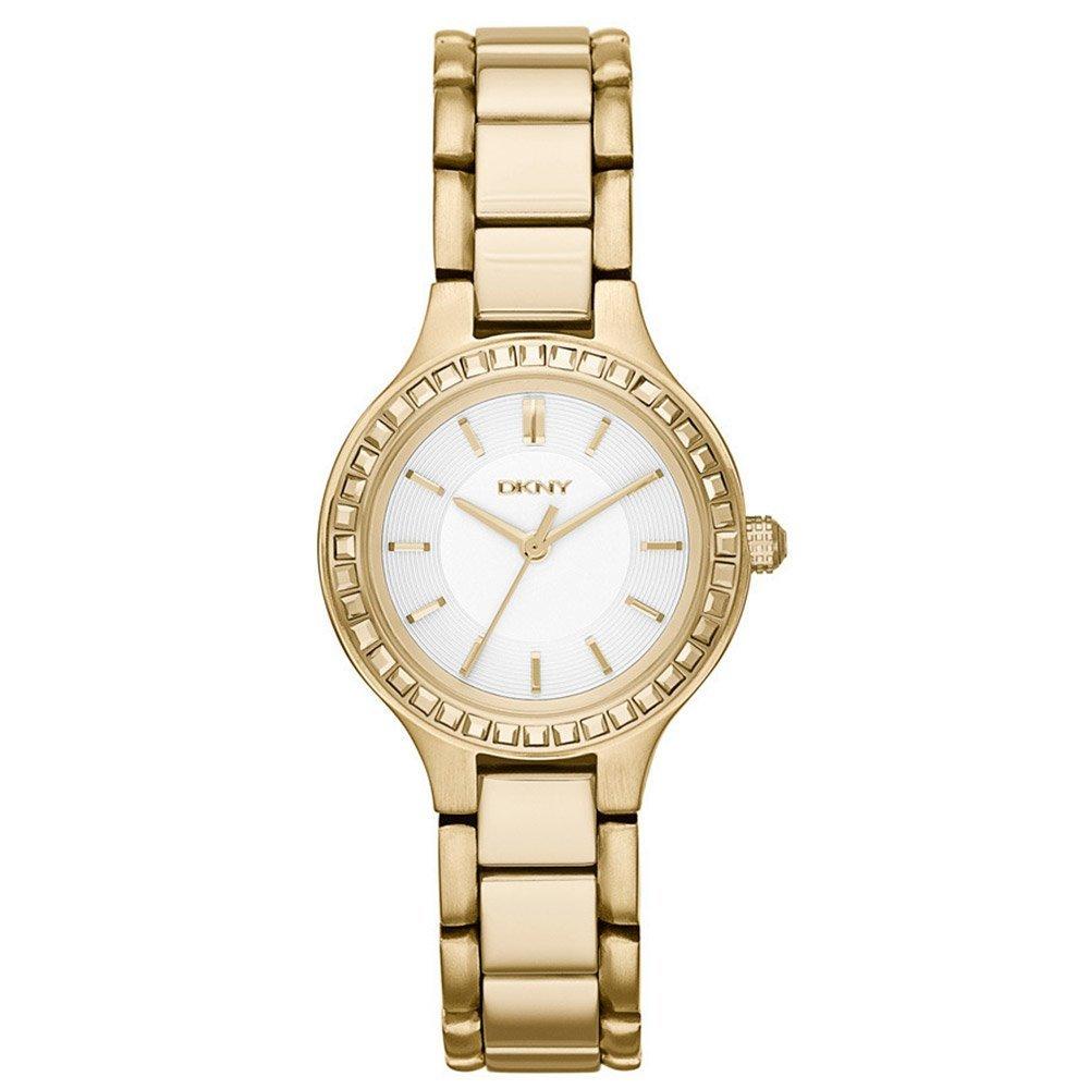 Часы DKNY NY2221