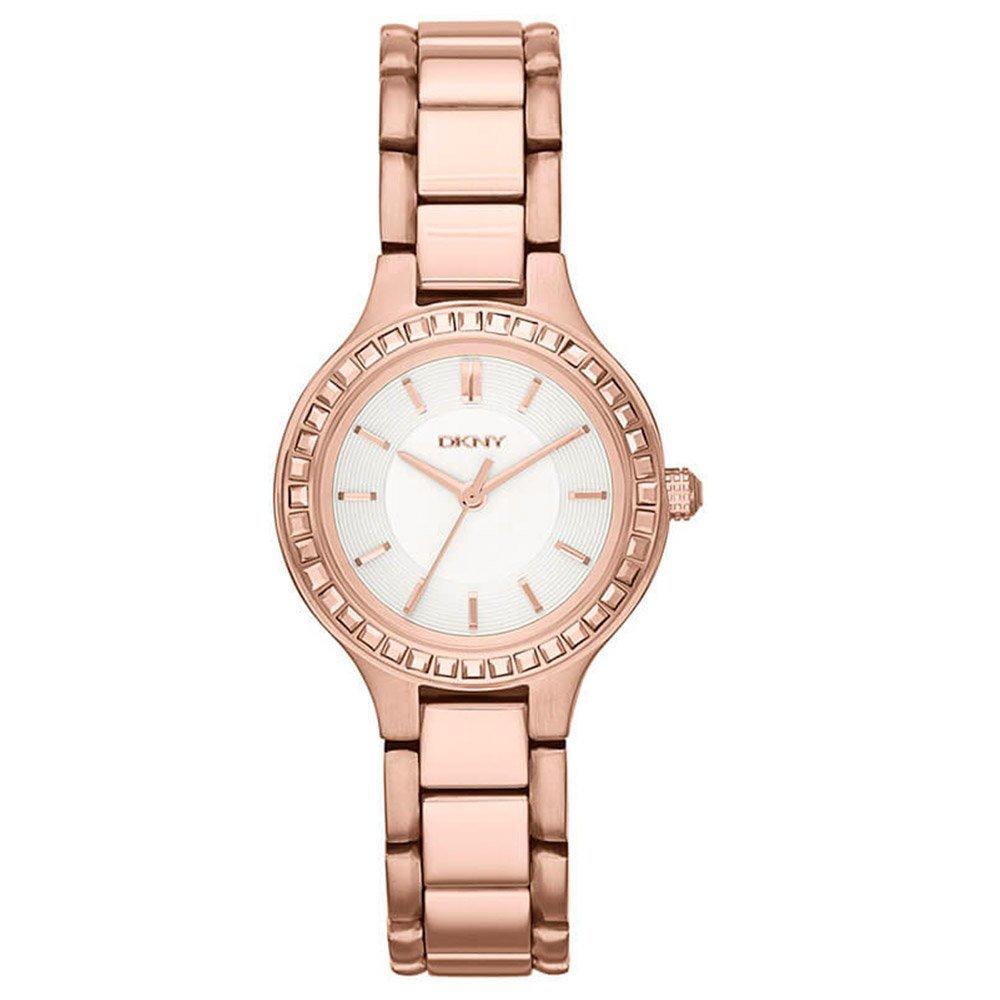 Часы DKNY NY2222