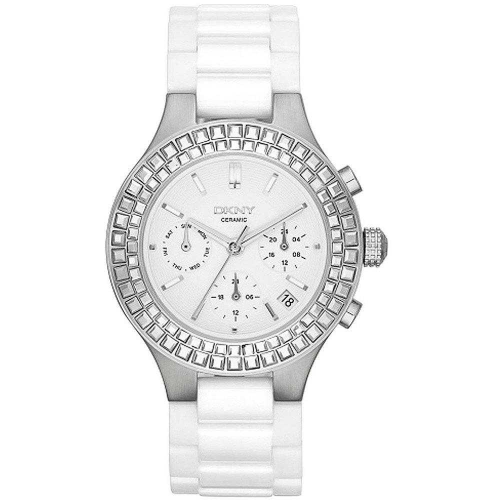 Часы DKNY NY2223